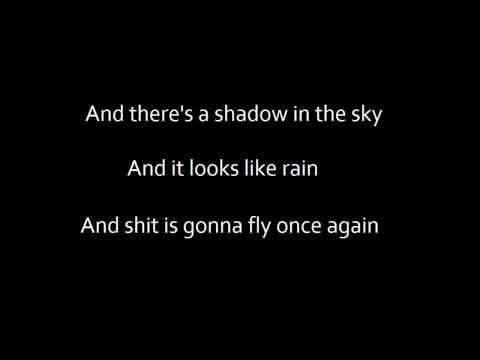 Nelly Furtado - Hey, Man! lyrics