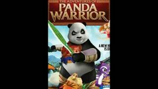 Nonton The Advantures Of Panda Warrior Song Film Subtitle Indonesia Streaming Movie Download