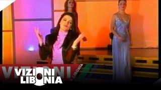 Edona Llalloshi - toka e kosoves me dha bukurine