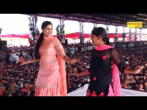 Video Teri Aakhya Ka Yo Kajal पर सपना ने अपने फैन के साथ की स्टेज पर मस्ती   Most Viral Video   Trimurti download in MP3, 3GP, MP4, WEBM, AVI, FLV January 2017