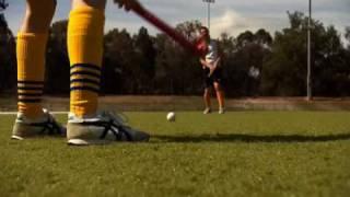Australian Coaches - Basic Biomechanics