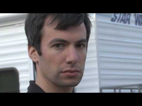 Thin Watermelon - Nathan Fielder