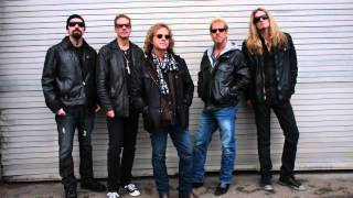 Nonton Night Ranger - I'm Coming Home (2014) Film Subtitle Indonesia Streaming Movie Download