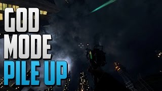 """Black Ops 3 Zombies: Best Working Pile Up Glitch On Shadows Of Evil (God Mode Pile Up)Music in order:Mike Stud x Huey Mack - School (prod. Judge) (Official Music Video)Some more Black Ops 3 Videos!Black Ops 3 Zombies: Shadows Of Evil Pile Up Glitch """"Best Working Shadows Of Evil Glitch - https://www.youtube.com/watch?v=2o3QS4UqBTsBlack Ops 3 Zombies - Shadows Of Evil Pile Up Glitch """"Black Ops 3 Glitches"""" (High Round Glitch) - https://www.youtube.com/watch?v=95botpWxat4Black Ops 3 Multiplayer Glitches - Best Glitches On The Map Breach """" BO3 Multiplayer Glitches """"  - https://www.youtube.com/watch?v=hsl26mJC_WwBlack Ops 3 Multiplayer - """"NEW"""" Out Of The Map Splash """"BO3 Multiplayer Glitches""""  - https://www.youtube.com/watch?v=D8fMjf_TSY8Black Ops 3 Zombies Glitches: Best Working Pile Up Glitch On Shadows Of Evil (BO3 Glitches)  - https://www.youtube.com/watch?v=JNU-L0SN3HwBlack Ops 3 Zombies: """"Gorod Krovi"""" Solo Unlimited Death Machine After Patch 1.15 """"BO3 Glitches""""  - https://www.youtube.com/watch?v=zMuvd9QjlzEBO3 Zombies: Revelations Pile Up Glitch In Kino """"Black Ops 3 Glitches""""  - https://www.youtube.com/watch?v=wWQXFGJcRzkBlack Ops 3 Zombies: Easy Pile Up Glitch """"God Mode Spot"""" (BO3 Zombies  - https://www.youtube.com/watch?v=Rx6l73CF-poBlack Ops 3 Zombies: """"Gorod Krovi"""" Solo Pile Up Glitch """"Black Ops 3 Zombies Glitches""""  - https://www.youtube.com/watch?v=_k5_4jTh9lo""""Black Ops 3 Zombies: Pile Up Glitch On The Giant """"Black Ops 3 Glitches""""  - https://www.youtube.com/watch?v=CvP6c9AU5CgAll Working Shadows Of Evil Glitches After All Patches (Best Solo Working Shadows Of Evil Glitches)  - https://www.youtube.com/watch?v=xyt4-E9TBZEBlack Ops 3: Zombies GSC PC Mod Menu """"BO3 Mod Menu"""" """"First Preview""""  - https://www.youtube.com/watch?v=kfRKvM9f348Call of Duty Black Ops 3: Best BO3 GSC Mod Menu PC """"The Final Statement"""" Insane Zombies Mod Menu!  - https://www.youtube.com/watch?v=kS0X6w_LMzUContact me!Email: kingse7eninquiries@gmail.comSteam: http://steamcommunity.com/id/MoreSe7en"""