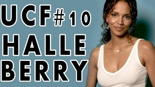 Nonton Useless Celebrity Facts  10   Halle Berry Film Subtitle Indonesia Streaming Movie Download