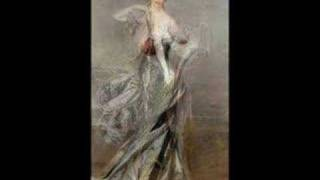 Music: Praeludium and Allegro (in the style of Pugnani) by Fritz Kreisler.