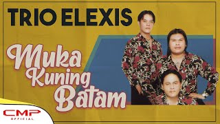 Video Trio Elexis - Muka Kuning Batam (Official Lyric Video) MP3, 3GP, MP4, WEBM, AVI, FLV Juli 2018