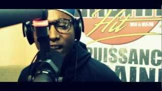 Freestyle de Guizmo sur Urban Hit (Urban Rap La Spéciale) / rap 2 Tess // Y&W - YouTube