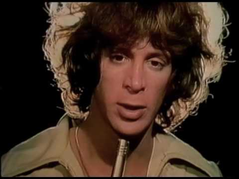 Eric Carmen - All By MySelf (1976)