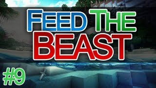 Nonton Feed The Beast   Episode 9 Film Subtitle Indonesia Streaming Movie Download