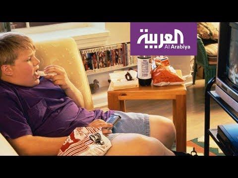 العرب اليوم - الجلوس مميت حتى للرياضيين
