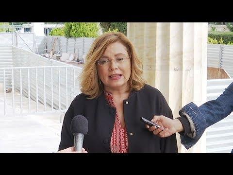 Η Ελλάδα, δεν μπορεί να είναι όμηρος των εξελίξεων στη γειτονική χώρα