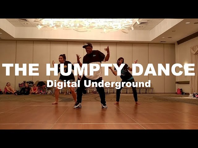 Digital-underground-the-humpty-dance