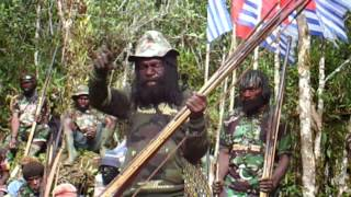 Video Pernyataan Enden Wanimbo di Lanny Jaya MP3, 3GP, MP4, WEBM, AVI, FLV Maret 2019