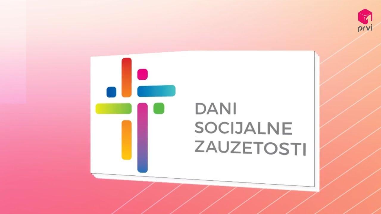 Dani socijalne zauzetosti
