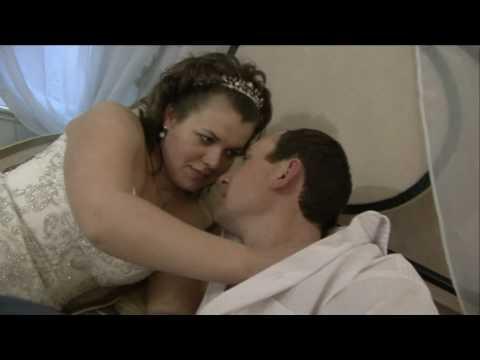Смотреть видео сексуальная брачная ночь фото 667-268