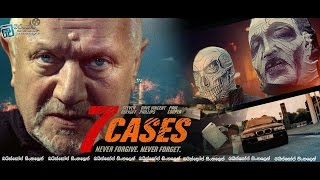 Nonton 7 Cases 2015 HD Film Subtitle Indonesia Streaming Movie Download