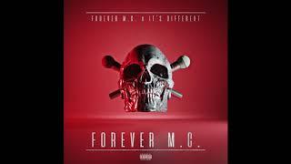 "Forever M.C. - King Kong (feat. DMX, Royce da 5'9"", KXNG Crooked, DJ Statik Selektah)"