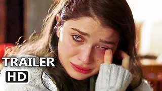 Video PAPER YEAR Official Trailer (2018) Andie MacDowell, Teen Drama HD MP3, 3GP, MP4, WEBM, AVI, FLV Mei 2019