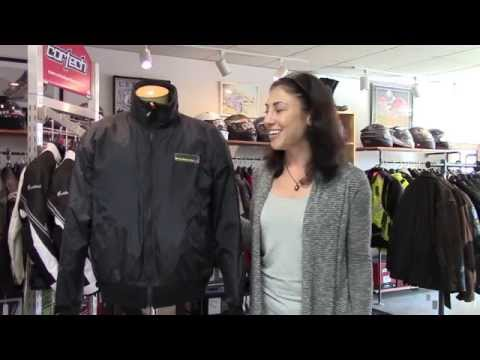 Used Gerbing's Heated Jacket Liner at Yellow Devil