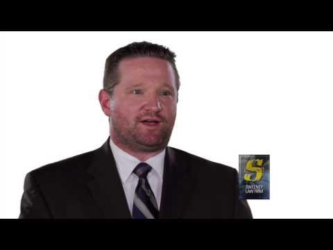 Do You Have a Medical Malpractice Case? | Indiana Medical Malpractice