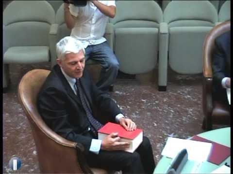 Intervento di Massimo Bray [6/8]