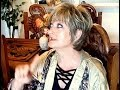 VIRGO 2014 Year Ahead Horoscope - Karen Lustrup