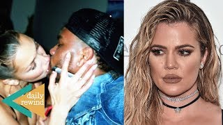 Download Video Bella Hadid MARRYING The Weeknd! Khloe Kardashian LEAVING Tristan Behind For GOOD!   DR MP3 3GP MP4