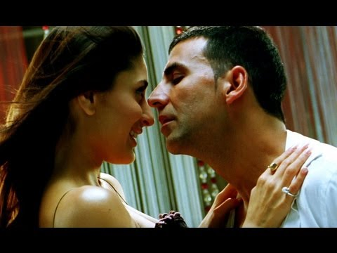 Bebo (official Video Song) | Kambakkht Ishq | Kareena Kapoor & Akshay Kumar