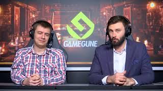 Kolento vs DrJikininki, game 1