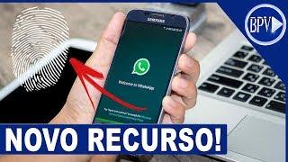 Baixar whatsapp - Whatsapp vai Ganhar uma GRANDE NOVIDADE no Android, Descubra AGORA!