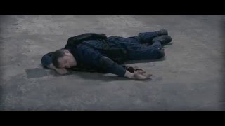 Nonton He Who Dares  Zara Phythian Shoots Another Man  Then Gets Killed Film Subtitle Indonesia Streaming Movie Download