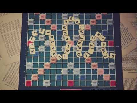 "Elro feat. JME & Manga – ""Scrabble"" (Official Video)"