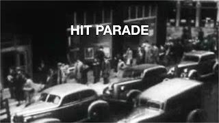 Neon Indian - Hit Parade (VEGA: PROLOGUE)