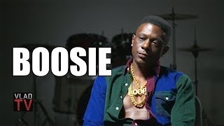 """Video Boosie on Young Dolph Turning Down $22M Deal: """"What's Wrong with Dolph?"""" (Part 6) MP3, 3GP, MP4, WEBM, AVI, FLV Oktober 2018"""