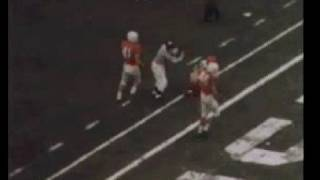Video 1960 Cotton Bowl-Ernie Davis MP3, 3GP, MP4, WEBM, AVI, FLV Oktober 2018