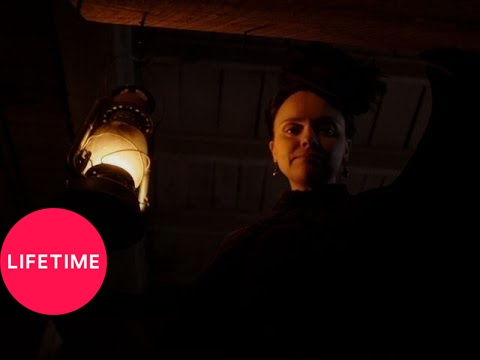 The Lizzie Borden Chronicles: A Female Serial Killer (S1, E3) | Lifetime