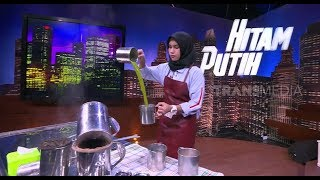 Video Ika, Barista Wanita Pertama di Aceh | HITAM PUTIH (11/02/19) Part 1 MP3, 3GP, MP4, WEBM, AVI, FLV April 2019