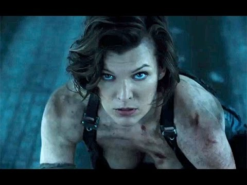 New Horror Movies 2016 Full Movie English American Scary Thriller Movies 2016 1080p