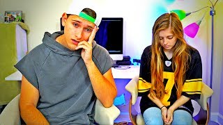 """The Truth About My Girlfriend...*SUBSCRIBE* & TURN ON NOTIFICATIONS! : LIKE & SHARE TO SUPPORT!Check out yesterday's vlog : READING MY GIRLFRIEND'S INSTAGRAM COMMENTS! : https://goo.gl/S3eFjX▬▬▬▬▬▬▬▬▬▬▬▬▬▬▬▬▬▬▬▬▬▬▬▬Business Email: bookofken@gmail.comSocial Media:Instagram: http://instagram.com/BookOfKenTwitter: http://twitter.com/BookOfKenSnapchat: http://snapchat.com/add/BookOfKenFacebook: http://facebook.com/BookOfKenCarley's YouTube Channel: http://youtube.com/BookOfCarleyCarley's Instagram: http://instagram.com/BookOfCarleyCarley's Snapchat: http://snapchat.com/add/BookOfCarleyCarley's Twitter: http://twitter.com/BookOfCarleyCarley's Facebook: http://facebook.com/BookOfCarleySEND US LETTERS OR WHATEVER TO OUR P.O BOX! :""""BOOKOFKEN, PO BOX 398533, Miami Beach, FL 33239""""▬▬▬▬▬▬▬▬▬▬▬▬▬▬▬▬▬▬▬▬▬▬▬▬Royalty Free Music by http://www.audiomicro.com/royalty-free-music&https://player.epidemicsound.com"""