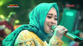 Video MAGADIR | ADELLA live KOTALAMA - Malang | Nurma KDI MP3, 3GP, MP4, WEBM, AVI, FLV Mei 2019