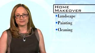 Top Home Improvement Projects That Add Value