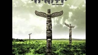Nonton Kamchatka   Hindsight Film Subtitle Indonesia Streaming Movie Download
