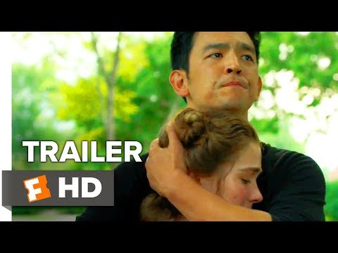 Columbus Trailer #1 (2017) | Movieclips Indie