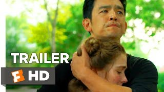 Nonton Columbus Trailer  1  2017    Movieclips Indie Film Subtitle Indonesia Streaming Movie Download