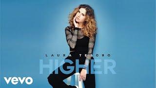 Video Laura Tesoro - Higher (Still) MP3, 3GP, MP4, WEBM, AVI, FLV Februari 2019
