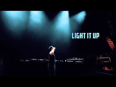 DJ Whatsapp Status Video  - - Suyano Feat  Richie Loop -Light It Up -DJ Whatsapp Status Video