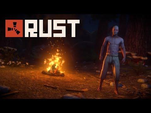 Rust - Tập 26 đi raid nhà người khác