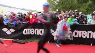 Bolton United Kingdom  city photo : IRONMAN UK 2015: Bolton - Mega Montage Video