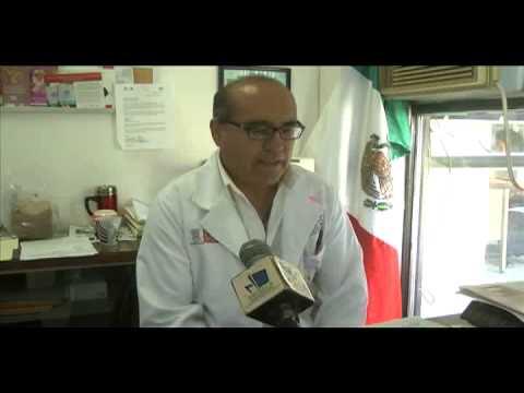 VIDEA Noticias 17 Octubre 2014